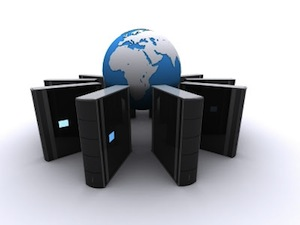 Web Hosting Perth